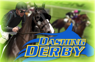 Dashing Derby