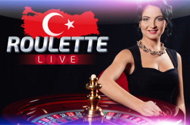 Turkish Roulette Live